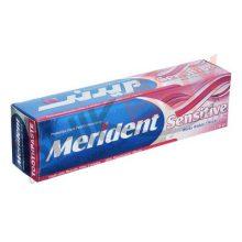 خمیردندان مخصوص دندانهای حساس ۱۰۰گرمیMerident