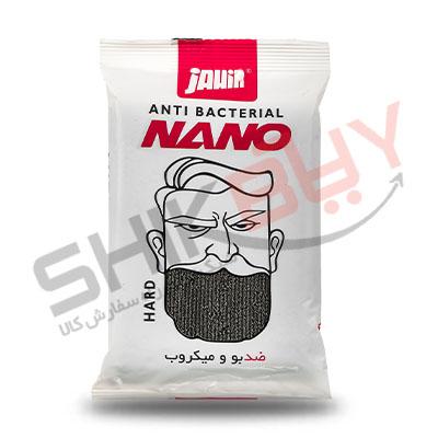 اسکاچ نانو سخت آنتی باکتریال جهیر