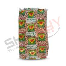لوبیا چیتی ایرانی ۹۰۰گرمی_ زیست غذا