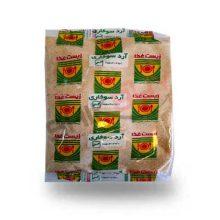 آرد سوخاری۵۰۰گرمی_ زیست غذا