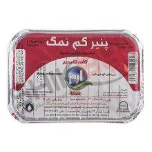 پنیر رژیمی ۴۰۰گرمی پگاه