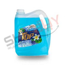 مایع دستشویی ابی ۳۷۵۰گ تاپ
