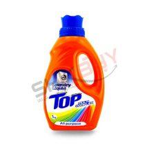 مایع لباسشویی۱۰۰۰گرمی تاپ