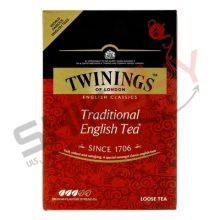 چای سنتی انگلیسی۴۵۰گ توینینگز