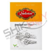 چای صبحانه ۵۰۰ گرمی گلستان