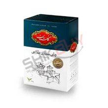چای خارجه سیلان طلایی۵۰۰گرمی گلستان