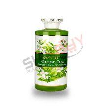 ژیواناشامپو چای سبز۵۰۰گرمی