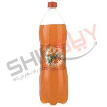 میرندا ۱/۵ لیتری پرتقالی