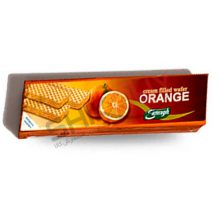 ویفر مانژ پرتقالی سیرنگ