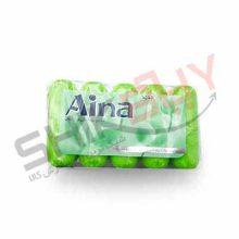صابون دستشوی ۷۵گرمی جور  آینا