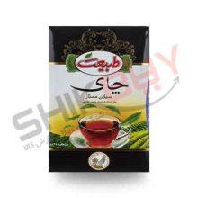 چای سیلان ساده ۴۵۰ گرمی – طبیعت