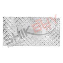دستمال کاغذی نقره ای ۳۰۰برگ سافتلن