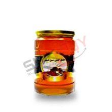 عسل ۴۵۰گرمی گیتی سبزخمین