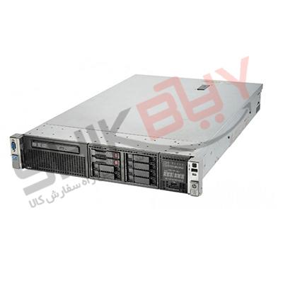 SERVER HP DL380 G8